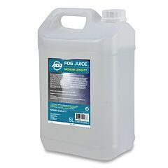 ADJ - Fog Juice 2 medium 5L