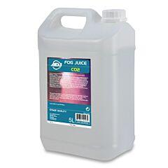 ADJ - Fog Juice CO2 5L