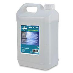 ADJ - Haze Fluid water based 5L