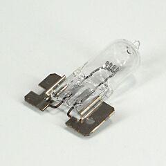 Electrical - 24V 120W X514
