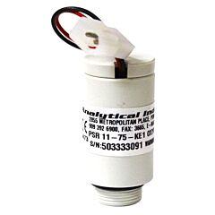 Cella O2 Compatibile con Sensore Sensoronics SS-250