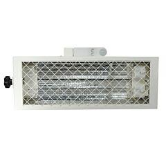 Electrical - Lampada Sterilizzante