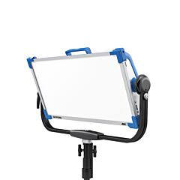 ARRI - SkyPanel - S60-C Manual blue/silver Schuko