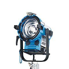 ARRI - M-Series - M8 Manual blue/silver International (VEAM)