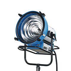 ARRI - M-Series - M90 Manual blue/silver International (VEAM)