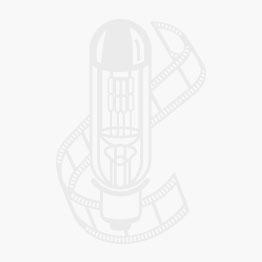 Astera - AX3 Lightdrop Charging Case