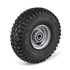 Avenger - Stativo Long John Silver con ruote