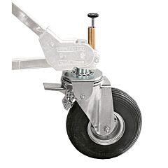 Avenger - Kit ruote piene per Strato Safe
