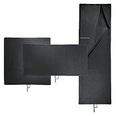 Avenger - bandiera Floppy 101,6x101,6cm