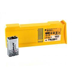 Batteria Originale per Defibrillatore Defibtech Lifeline (7 anni)