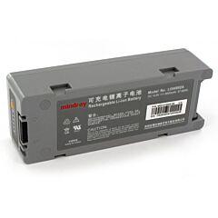 Batteria Originale per Defibrillatore/Monitor Mindray BeneHeart D6
