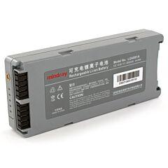 Batteria Originale per Defibrillatore/Monitor Mindray BeneHeart D3