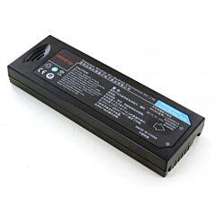Batteria Originale per Monitor Mindray Spectrum