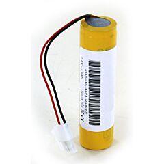Batteria Equivalente TD310232