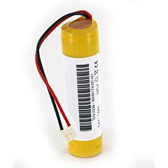 Batteria Compatibile per Luci di Emergenza OVA58993