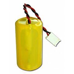Batteria per Allarme Compatibile BATLI01