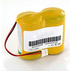 Batteria Compatibile per Allarme SAFT Residencia 2S1P-LS33600B