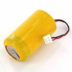 Batteria Compatibile per Allarme Tecnoalarm LSh20