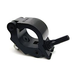 DuraTruss - DT Pro Clamp/BLK