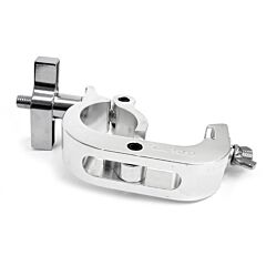 DuraTruss - DT Trigger Clamp 250kg