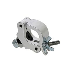 DuraTruss - DT Jr Clamp-Pro