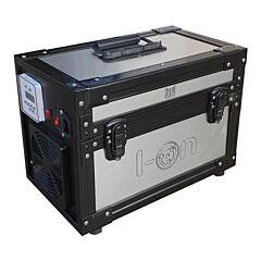 I-ON - Generatore di Ozono da 40 G/h