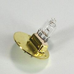 Electrical - 6V 20W G4 con Ghiera
