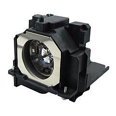 Lampada Doppia per Proiettore PANASONIC PT-DX500E