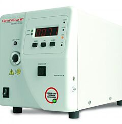 OmniCure - S2000 Spot UV Curing System