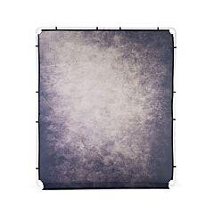 Lastolite - Cover per fondali EzyFrame Vintage 2x2,3m Fumo