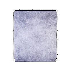 Lastolite - Cover per fondali EzyFrame Vintage 2x2,3m Cemento