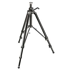 Manfrotto - Treppiede digital pro - nero