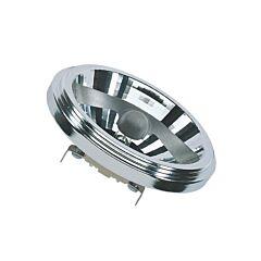 Osram - HALOSPOT 111 12V 50W G53 24°