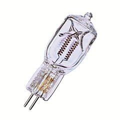 Osram - 64515 300W 230V
