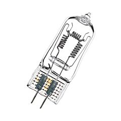 Osram - 64575 1000W 230V