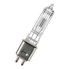 Osram - 64716 230V 600W G9.5 GKV