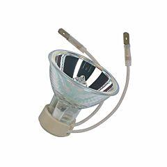 Osram - SIG 64004 50 W 10 V K23D