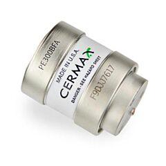 Lampada Xenon Excelitas - PE300BFA Cermax