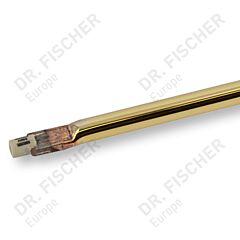 Dr. Fischer - 15028R 240V 1300W