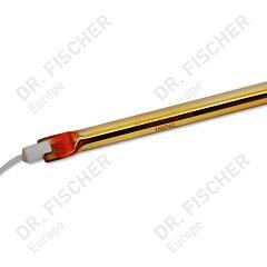 Dr. Fischer - 15053C 235V 1500W