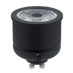 SHOWTEC - LED SUNSTRIP LAMP GU10