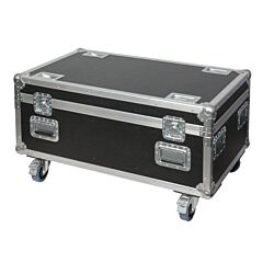 DAP - CASE FOR 4X HELIX 4000/S5000