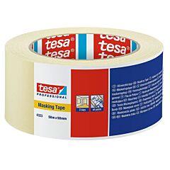 Nastro tesa 4323 - Carta Crespata 50m x 50mm