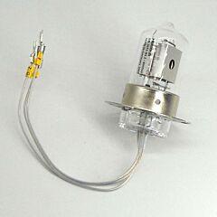 Lampada al Deuterio per Hitachi L3000