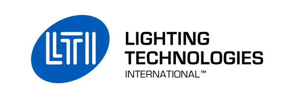 LTI LIGHTING