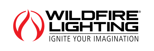 WILDFIRELIGHTING