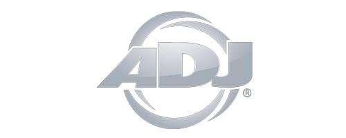 ADJ | Guido Ammirata