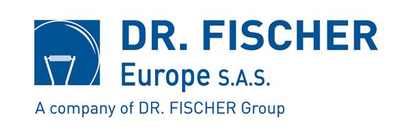 DR. Fischer | Guido Ammirata