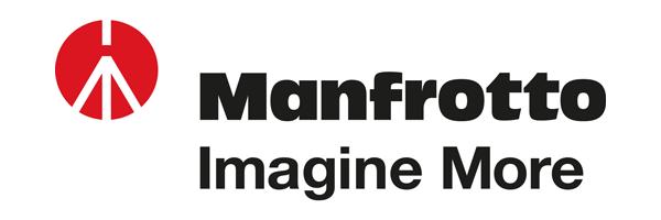 Manfrotto | Guido Ammirata
