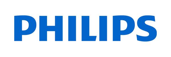 Philips | Guido Ammirata